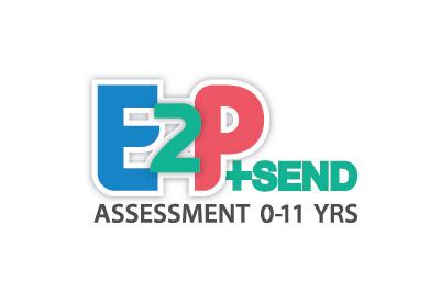 E2P+SEND