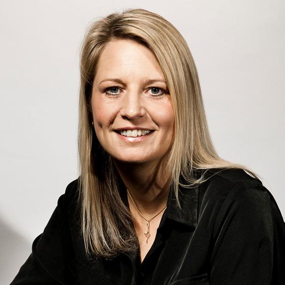 Michelle Parkin BA(Hons) Chartered FCSI